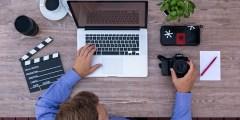 الدليل الشامل لكيفية الربح من اليوتيوب