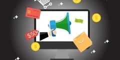 اهم النصائح لتصميم و انشاء متجر إلكتروني مجاني ناجح