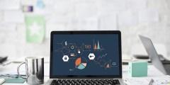أفكار مشاريع صغيرة 2019 لتحسين مدخولك الشهري (الجزء الثاني)