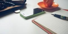 أهم الطرق المجانية للحصول على زوار للمدونة أو الموقع (الجزء الثالث)