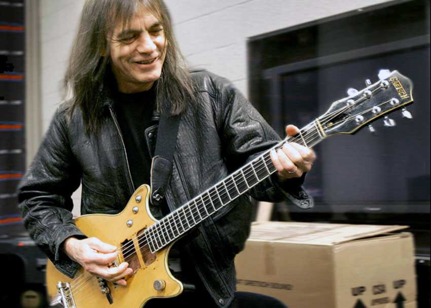 Sound Wiring Schematic Gretsch Salute Malcolm Young With Jet Replica Zzounds
