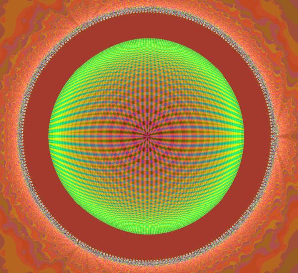 meditation-mandala-digital-art-fractal-Gaia-in-yang-samadhi-web