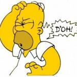 Homer_doh