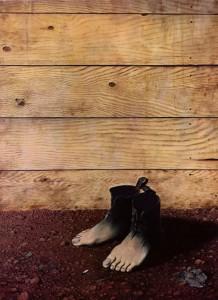 magritte_redmodel