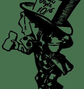 ryanlerch-the-mad-hatter-800px
