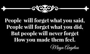 people-will-never-forget-how-you-made-them-feel-96