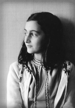 http://annefrank.com/about-anne-frank/who-is-anne/