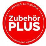 Canon_FS2015_Stoerer_ZubehoerPlus_RZ