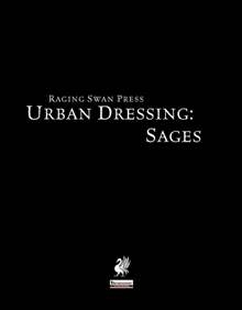 urban-dressing-sages-cover