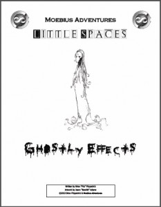 little-spaces-ghostly-effects-cover