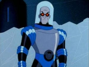 http://batman.wikia.com/wiki/Mr._Freeze/Gallery