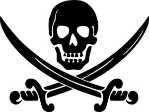 Clue_Calico_Jack_pirate_logo