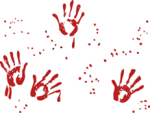 johnny_automatic_handprints_blood