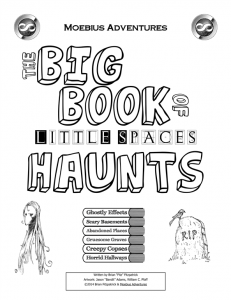 big-book-little-spaces-haunts-cover3-medium-231x300
