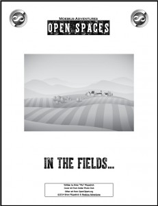 open-spaces-in-the-fields-cover