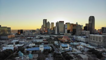 Proven Tips to Securing Apartments in Dallas