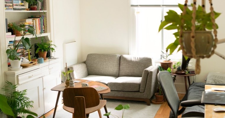 This is why some NYC landlords never have an empty apartment