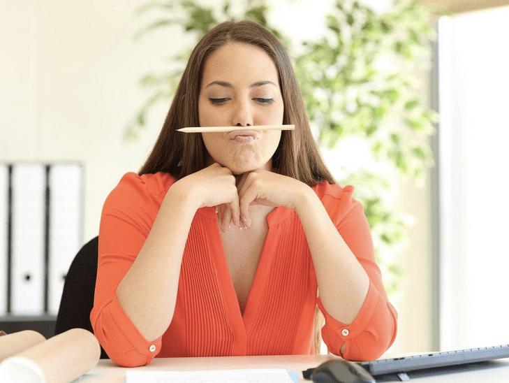 Tips para dejar de procastinar