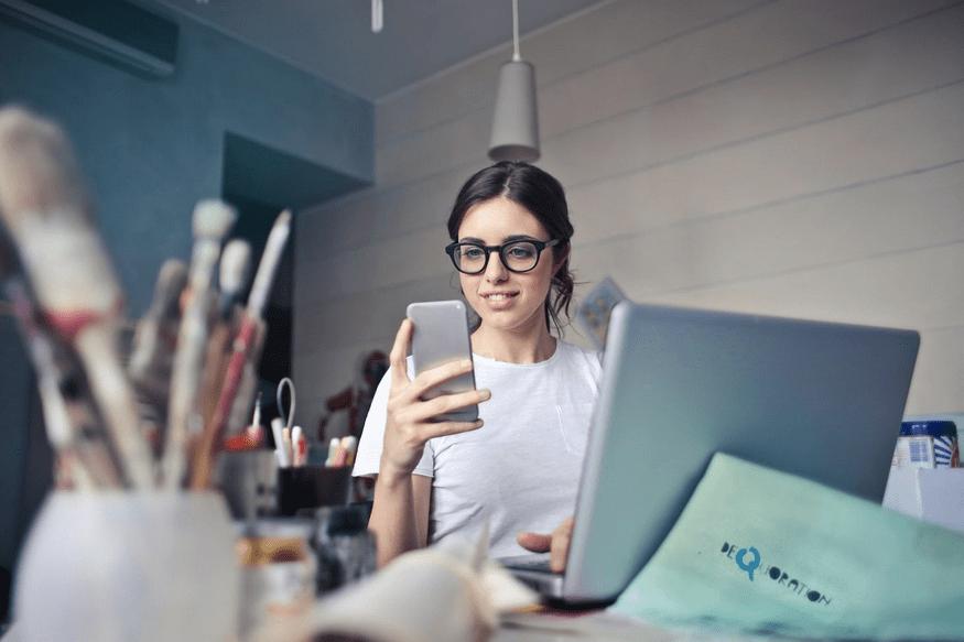 balance entre la vida laboral y personal