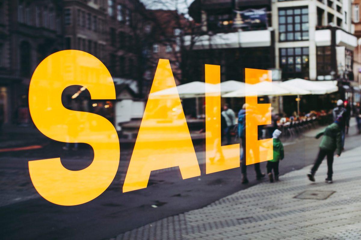 Black Friday, Cyber Monday, Shopping Hacks, Online Shopping, Retail
