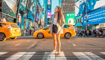 NYC, New York City, coliving, best places to live