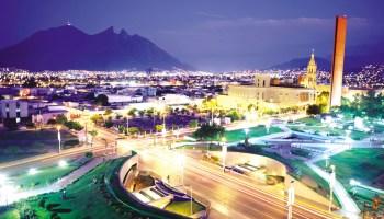lugares para visitar en Monterrey