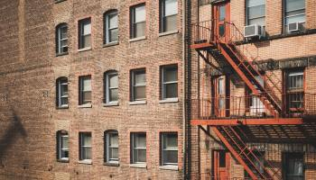 Living In NYC, New York Guide, share an apartment