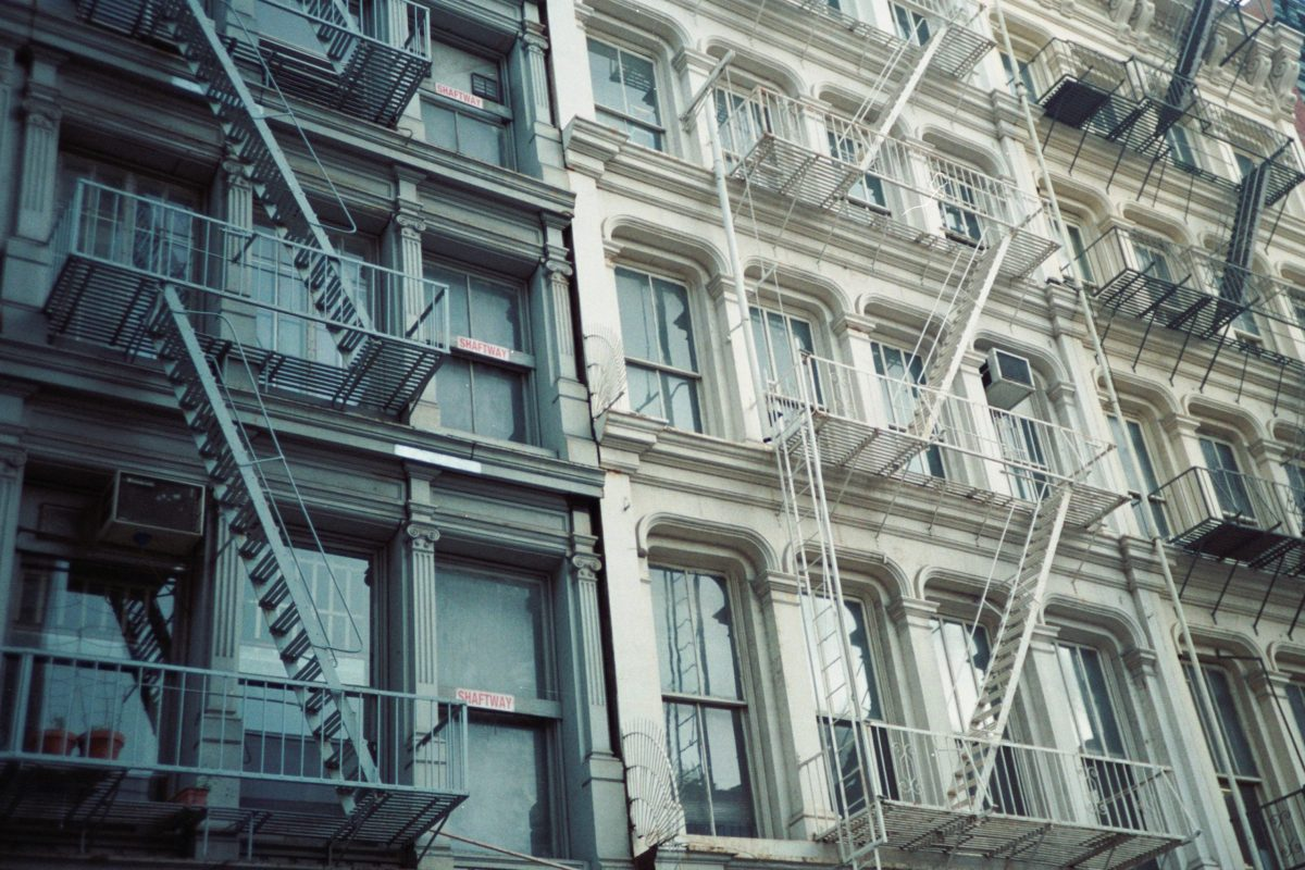 shared apartments, cheap apartments in new york, short Term apartments in New York