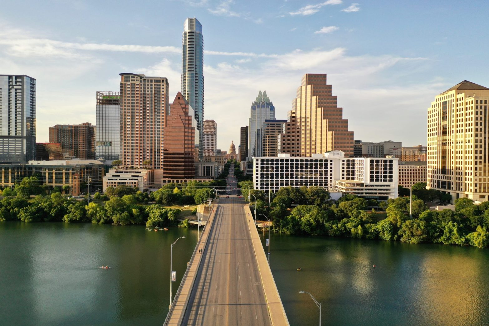 rooms for rent in austin