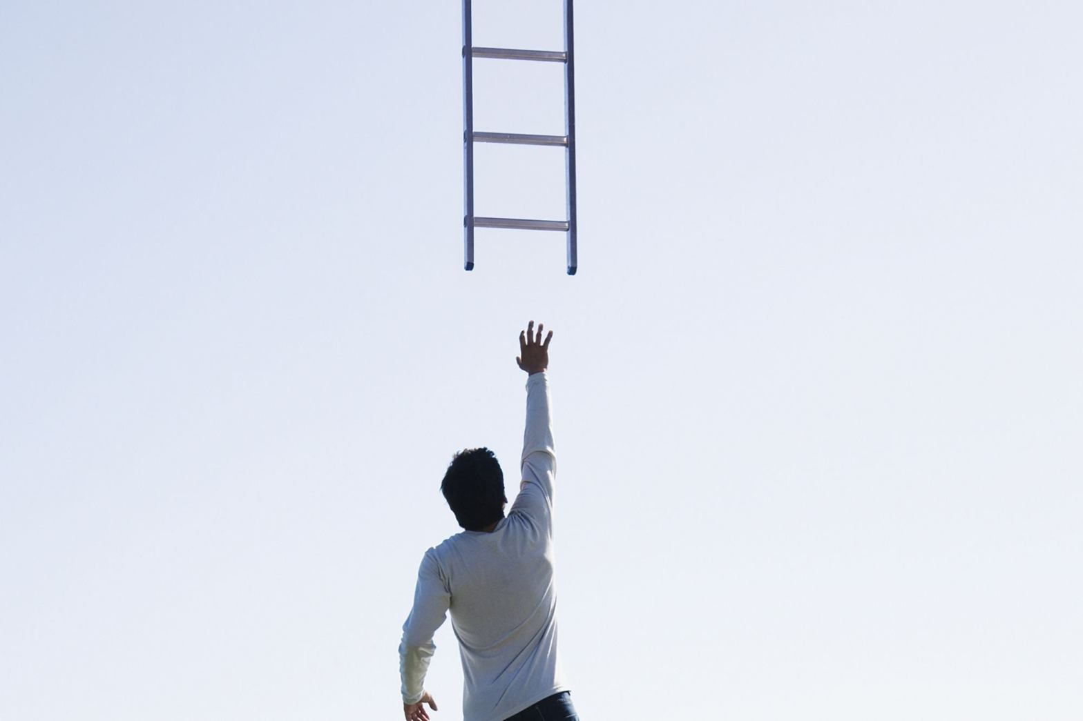 Habitos que te destinan al fracaso