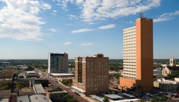 rooms for rent in lubbock