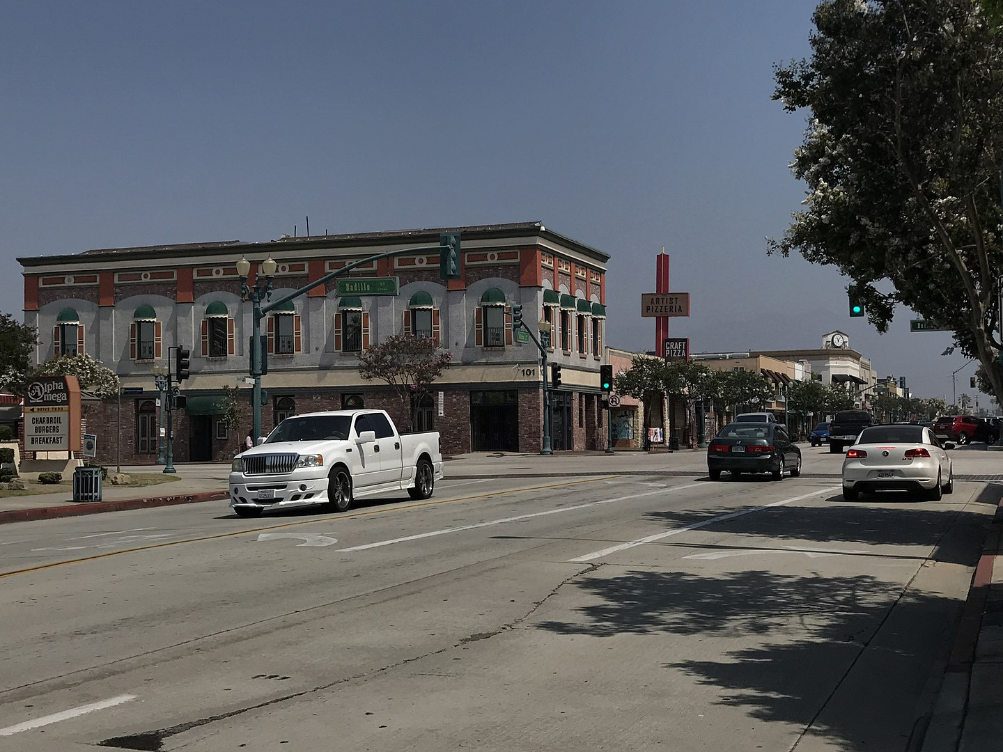 Covina_Downtown-CA-Rooms-for-rent