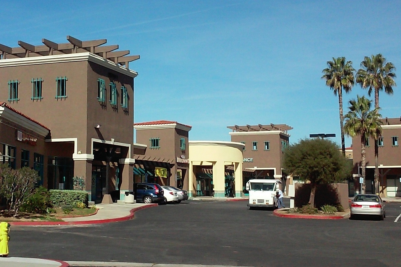 Moreno Valley CA rooms for rent