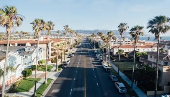 Redondo Beach, CA, rooms for rent