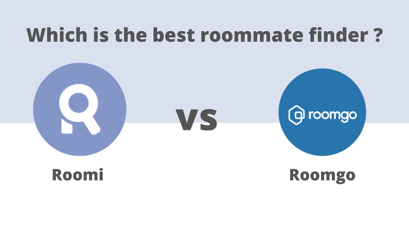 roomi-vs-roomgo-roommate-finder