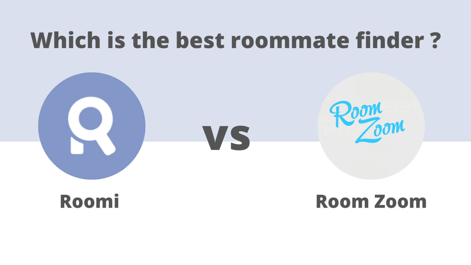 roomi-vs-roomzoom-roommate-finder