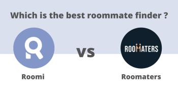 roomi vs roommaters alternative roommate finder