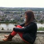 Du Chili à Namur…