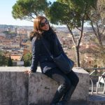 From Rome with Love…