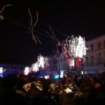 Mons 2015, capitale culturelle