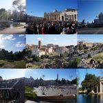 10 conseils pour un City Trip à Rome