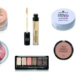 Ma routine Make-Up à moins de 40€