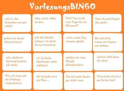 01_BingoII
