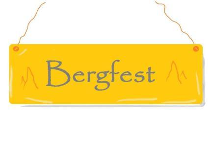 07_Bergfest