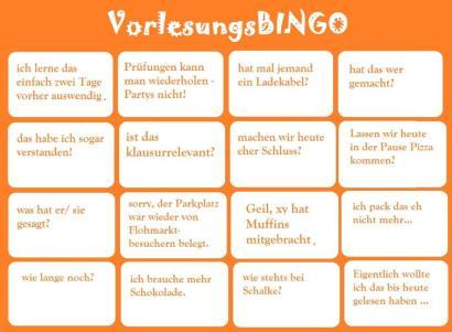 09_BingoI
