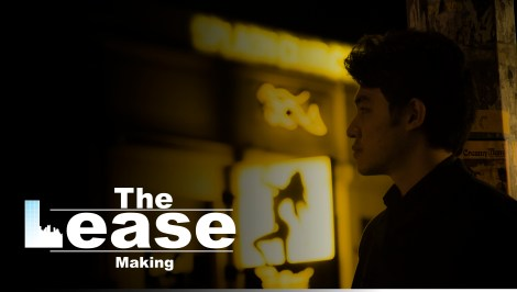 the-leasefinal-cover