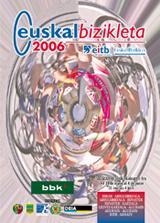Euskal Bizikleta 2006