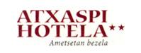 Atxaspi Hotela