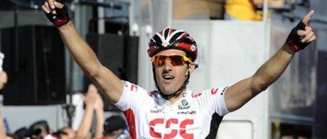 Cancellararen garaipena Suitzako 7.etapan