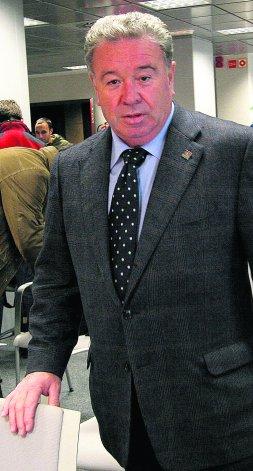 Miguel Madariaga